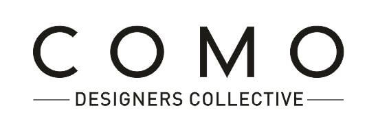 The largest collection of hand-picked designer wear #BeComo